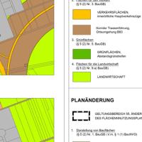 stadtlandplanung-01