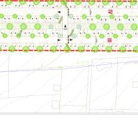 stadtlandplanung-03