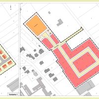 stadtlandplanung-05
