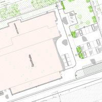 stadtlandplanung-06
