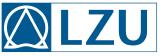 LZU Lüpke + Zischkau Umweltplan